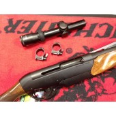 Rifle Benelli