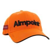 Gorra Aimpoint